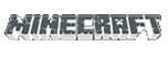 마인월드 - 마인크래프트 커뮤니티